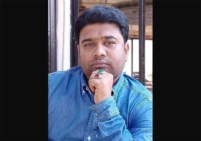সাংবাদিক অনিকের মৃত্যুতে সিদ্ধিরগঞ্জ থানা প্রেস ক্লাবের শোক