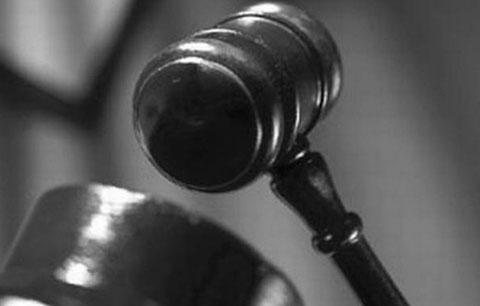 রূপগঞ্জে নৌ আইন অমান্যে ২৩ জনকে ৯ লাখ টাকা জরিমানা