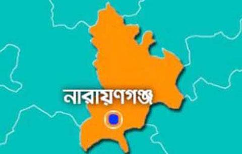 খুন ধর্ষণ দুর্ঘটনা প্রবণ ফতুল্লা সিদ্ধিরগঞ্জ