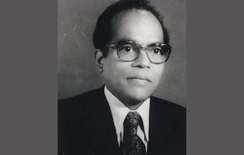 দিপুর শ্বশুরের ইন্তেকাল