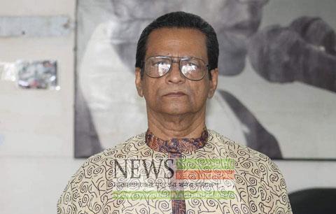 সাবেক এমপি কালাম হাসপাতালে