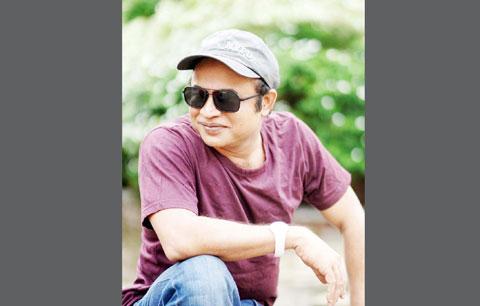 মূকাভিনেতা নিথর মাহবুব
