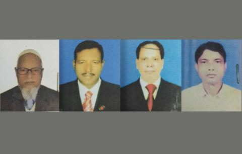 নারায়ণগঞ্জে আরো ১৫ জনের মুক্তিযোদ্ধা গেজেট বাতিল