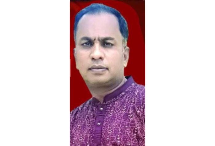 নাগরিক দুর্ভোগ লাগবের তাগিদ শিপলুর